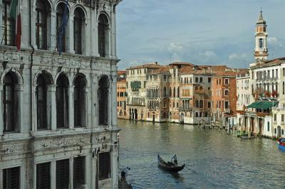 fine art photography, Venice, Italy, travel photography